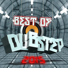 Best of Dubstep 2015