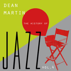 The History of Jazz Vol. 4