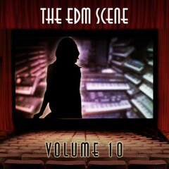 The EDM Scene, Vol. 10