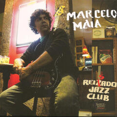 Reisado Jazz Club