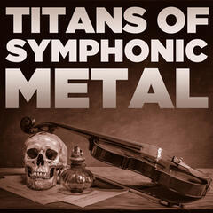 Titans of Symphonic Metal with Dimmu Borgir, Avantasia, And Sonata Arctica