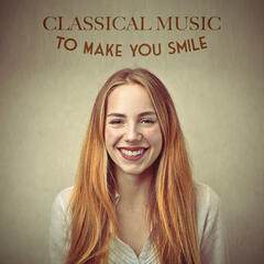 Classical Music to Make You Smile