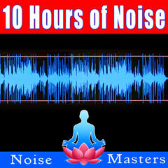 10 Hours of Noise