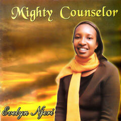 Mighty Counselor