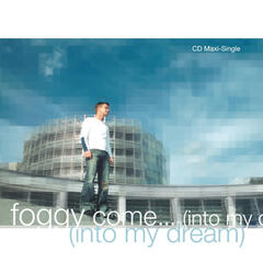 Come (Into My Dream)