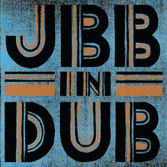 JBB In Dub