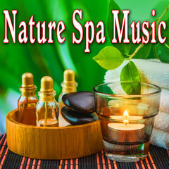 Nature Spa Music