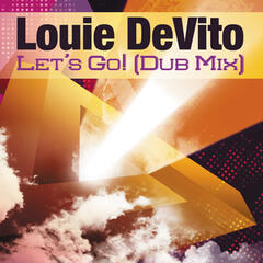Let's Go! (Dub Mix)