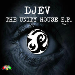 The Unity House Vol. 1