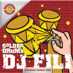 Golden Drums