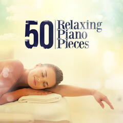 50 Relaxing Piano Pieces