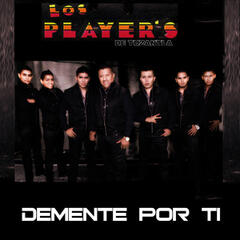 Demente por Ti - Single