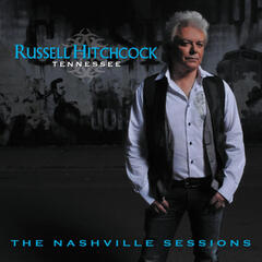 Tennessee-The Nashville Sessions