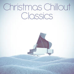 Christmas Chillout Classics