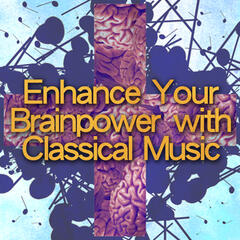 Enhance Your Brainpower with Classical Music