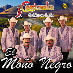 El Moño Negro - Single