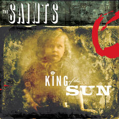 King of the Sun/King of the Midnight Sun