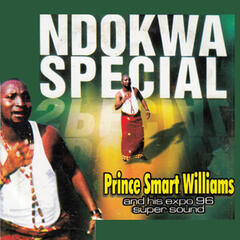 Ndokwa Special