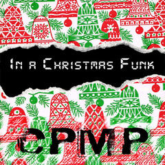In a Christmas Funk