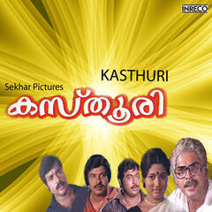 Kasthuri (Original Motion Picture Soundtrack)