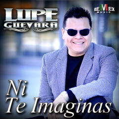 Ni Te Imaginas - Single