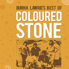 Best Of Coloured Stone