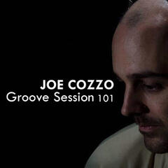 Groove Session 101
