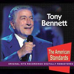 Tony Bennet (The American Standars)