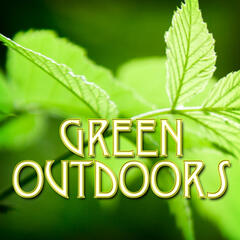 Green Outdoors (Nature Sounds)