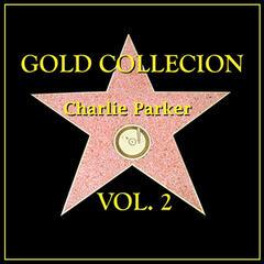 Gold Collection Vol. II