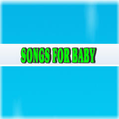 Songs for Baby (Special Edition)