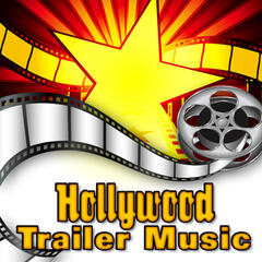 Hollywood Trailer Music
