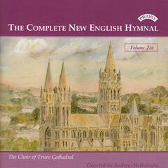 Complete New English Hymnal Vol. 10