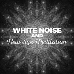 White Noise and New Age Meditation