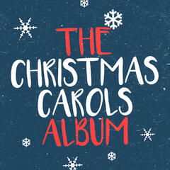 The Christmas Carols Album