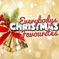 Everybody's Christmas Favourites