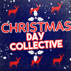 Christmas Day Collective