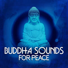 Buddha Sounds for Peace