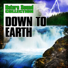 Down the Earth (Nature Sounds)