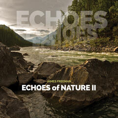 Echoes of Nature II