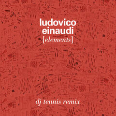 Elements (Dj Tennis Remix)