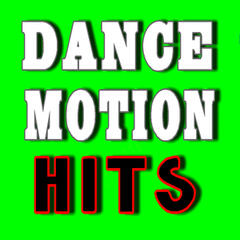Dance Motion Hits (Special Edition) [Instrumental]