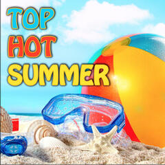 Top Hot Summer