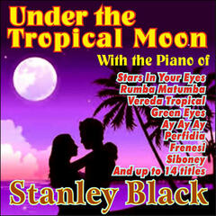 Under the Tropical Moon