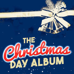 The Christmas Day Album