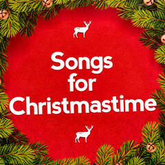 Songs for Christmastime