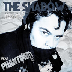 The Shadow Remix