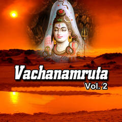 Vachanamruta, Vol. 2
