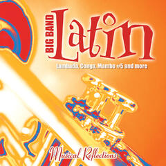 Big Band Latin