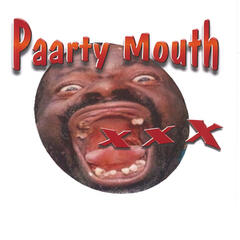 Paarty Mouth